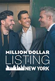 Watch Movie million-dollar-listing-new-york-season-8