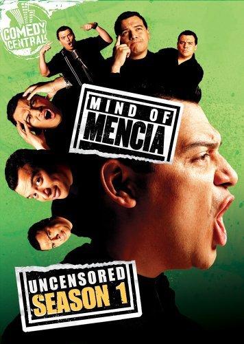 Watch Movie mind-of-mencia-season-1