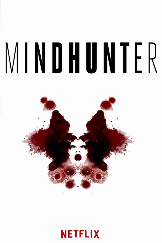 Watch Movie mindhunter-season-01