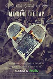 Watch Movie minding-the-gap