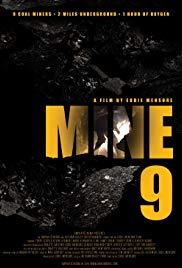 Watch Movie mine-9