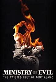 Ministry of Evil: The Twisted Cult of Tony Alamo - Season 1