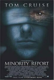 Watch Movie minority-report-2002