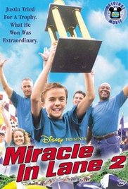 Watch Movie miracle-in-lane-2