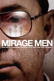 Mirage Men| Watch Movies Online