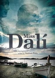Watch Movie miss-dali