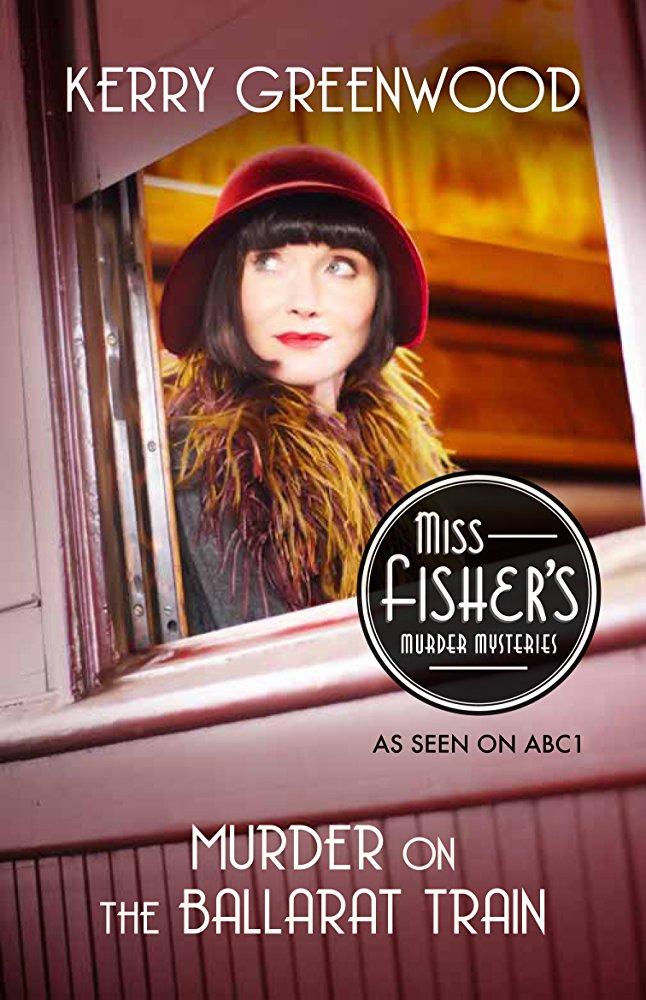 Watch Movie miss-fisher-s-murder-mysterie-season-3