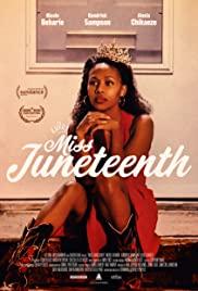 Watch Movie miss-juneteenth