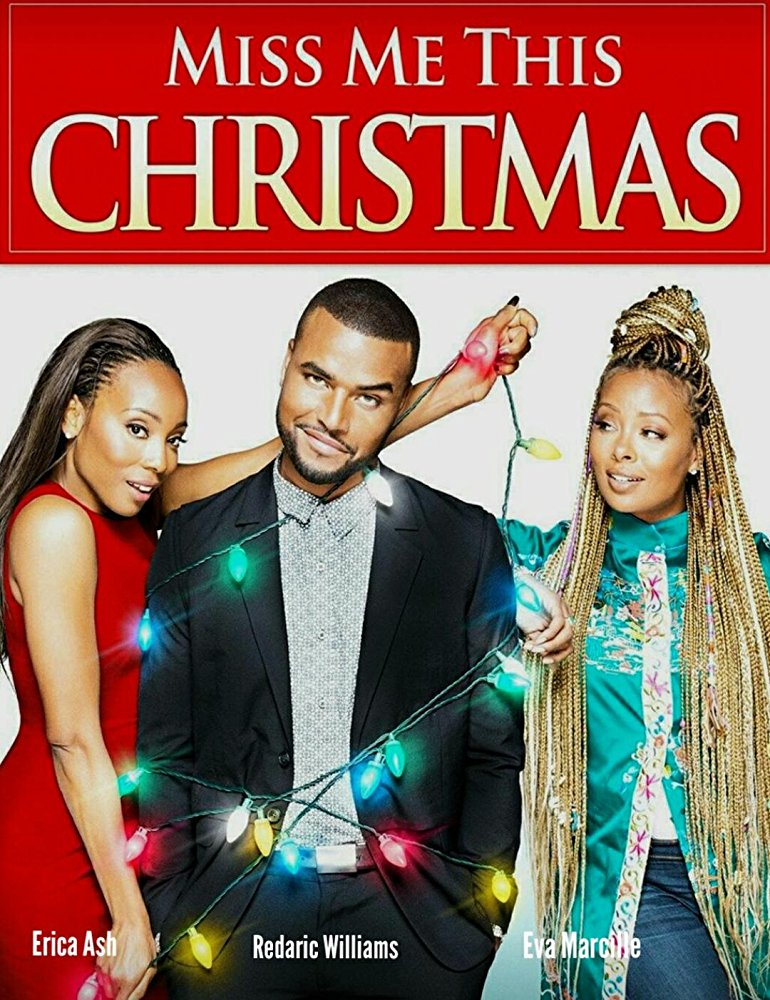 Watch Movie miss-me-this-christmas