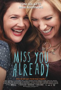 Watch Movie miss-you-already