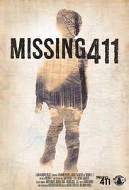 Watch Movie missing-411