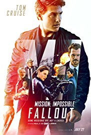 Watch Movie mission-impossible-fallout