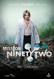 Watch Movie mission-ninetytwo-dragonfly