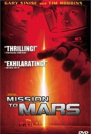 Watch Movie mission-to-mars