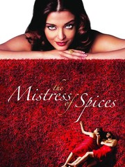 Watch Movie mistress-of-spices