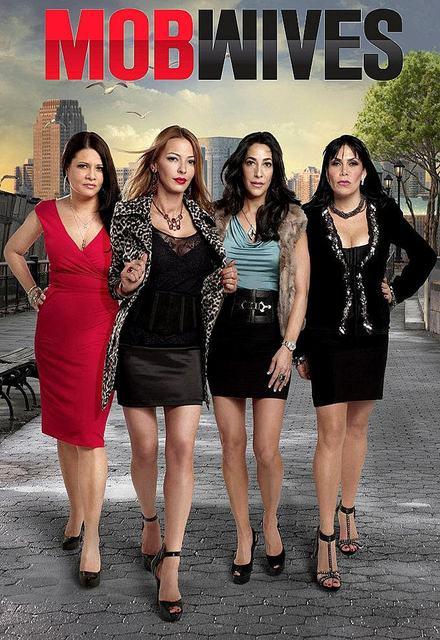 Watch Movie mob-wives-season-3