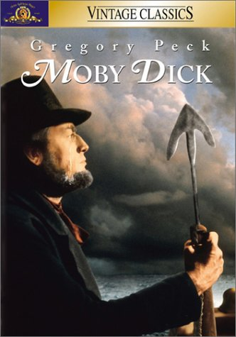 Watch Movie moby-dick