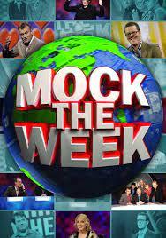 Mock the Week – Season 22