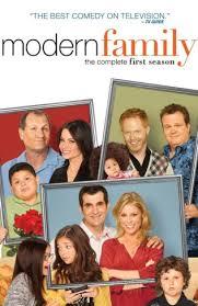 Watch Movie modern-family-season-1