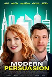 Watch Movie modern-persuasion