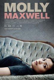 Watch Movie molly-maxwell