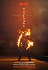 Moloch – Season 1