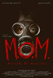 Watch Movie m-o-m-mothers-of-monsters