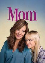 Watch Movie mom-season-5