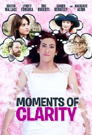 Watch Movie moments-of-clarity