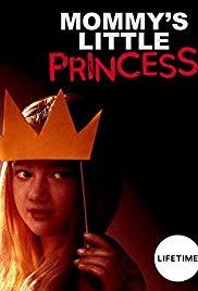 Watch Movie mommy-s-little-princess