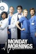 Watch Movie monday-mornings-season-1