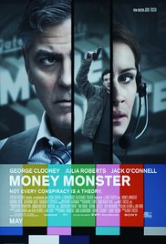Watch Movie money-monster