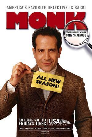 Watch Movie monk-season-1