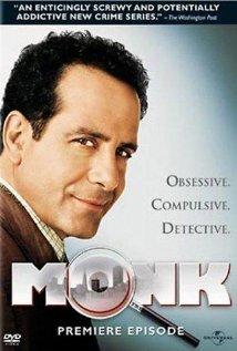 Watch Movie monk-season-6