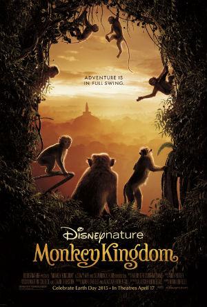 Watch Movie monkey-kingdom-2015