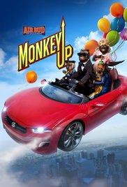 Watch Movie monkey-up