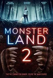 Watch Movie monsterland-2