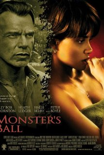 Watch Movie monsters-ball