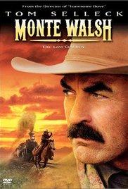 Watch Movie monte-walsh