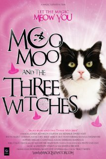 Watch Movie moo-moo-and-the-three-witches