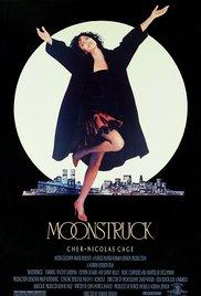 Watch Movie moonstruck