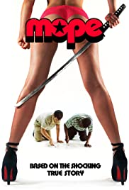 Watch Movie mope