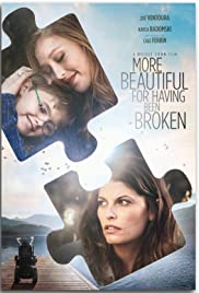 Watch Movie more-beautiful-for-having-been-broken