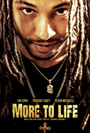 Watch Movie more-to-life