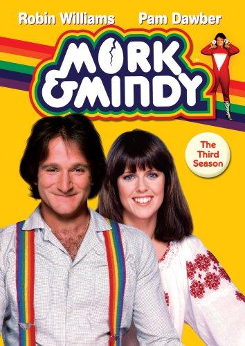 Watch Movie mork-and-mindy-season-2