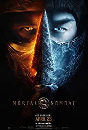 Watch Movie mortal-kombat-2021
