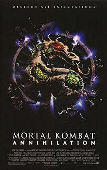 Watch Movie mortal-kombat-annihilation