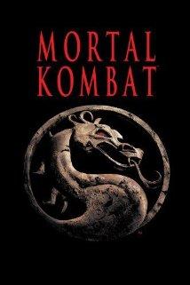 Watch Movie mortal-kombat