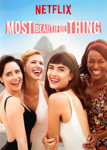 Watch Movie most-beautiful-thing-season-2