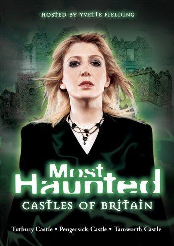 Watch Movie most-haunted-season-4